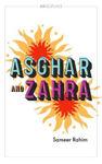 Picture of Asghar and Zahra: A John Murray Original