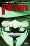 Picture of Absolute V for Vendetta