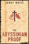 Picture of Abyssiaian Proof