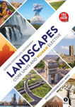 Picture of Landscape:Human: For Leaving Certificate Geography