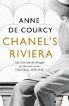 Picture of Chanel's Riviera