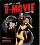 Picture of Art Of The B Movie Poster!