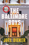 Picture of Baltimore Boys