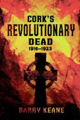 Picture of Cork's Revolutionary Dead