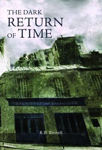 Picture of Dark Return Of Time
