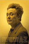 Picture of Christopher Walken A To Z