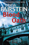 Picture of Blood Oath