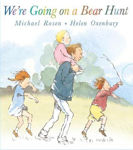 Picture of We're Going on a Bear Hunt