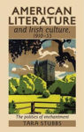 Picture of American Literature and Irish Culture, 1910-55: The Politics of Enchantment