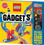 Picture of LEGO Gadgets
