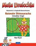 Picture of Mata Draiochta Naionain Shinsearacha Senior Infants