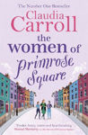 Picture of Women of Primrose Square