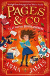 Picture of Pages & Co.: Tilly and the Bookwanderers (Pages & Co., Book 1)