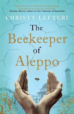 Picture of Beekeeper of Aleppo