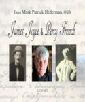 Picture of James Joyce and Percy French 2 Audio CDS