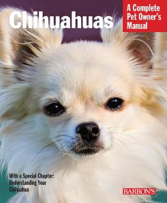 Picture of Chihuahuas