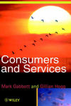 Picture of Consumers And Services