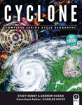 Picture of Cyclone: For Junior Cycle Geography