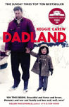 Picture of Dadland: A Journey into Uncharted Territory - Costa Prize Winner