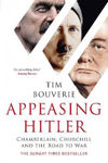 Picture of APPEASNG HITLER