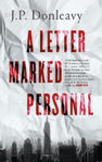 Picture of A Letter Marked Personal