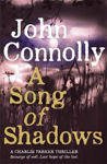 Picture of A Song of Shadows : A Charlie Parker Thriller: 13