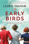 Picture of Early Birds