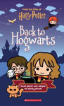 Picture of Back to Hogwarts
