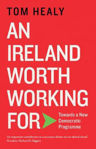 Picture of An Ireland Worth Working For