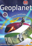 Picture of Geoplanet Geography For Junior Cert Text And Workbook With Free Ebook Ed Co