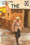 Picture of The Ladybird Book of the Shed