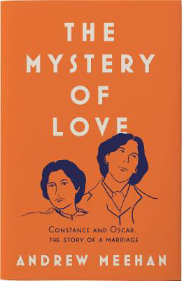 Picture of Mystery of Love