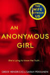 Picture of An Anonymous Girl
