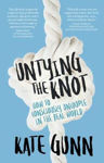 Picture of Untying the Knot: How to Consciously Uncouple in the Real World