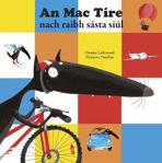 Picture of An Mac Tire Nach Raibh Sasta Siul