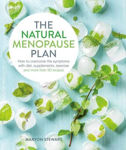 Picture of Natural Menopause Plan