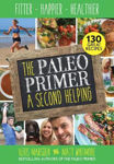 Picture of Paleo Primer (A Second Helping)