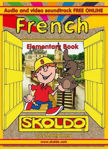 Picture of French: Elementary Book: (Skoldo)