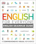Picture of English for Everyone English Grammar Guide: A Complete Self-Study Programme