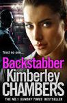 Picture of Backstabber