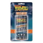 Picture of Back To The Future Dice Game