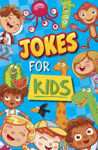 Picture of Jokes for Kids
