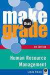 Picture of Make That Grade Human Resource Management