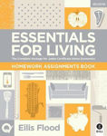 Picture of Essentials for Living Homework Assignments Book 3rd Edition: Junior Certificate Home Economics Gill & MacMillan