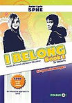 Picture of I Belong Book 1 SPHE Ist Year Folens
