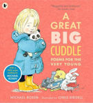 Picture of A Great Big Cuddle: Poems for the Very Young