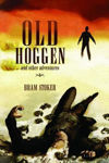 Picture of Old Hoggen And Other Adventures
