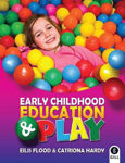 Picture of Early Childhood Education And Play