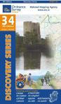 Picture of Cavan, Longford, Leitrim, Meath, Westmeath