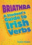 Picture of Briathra A Students Guide To Irish